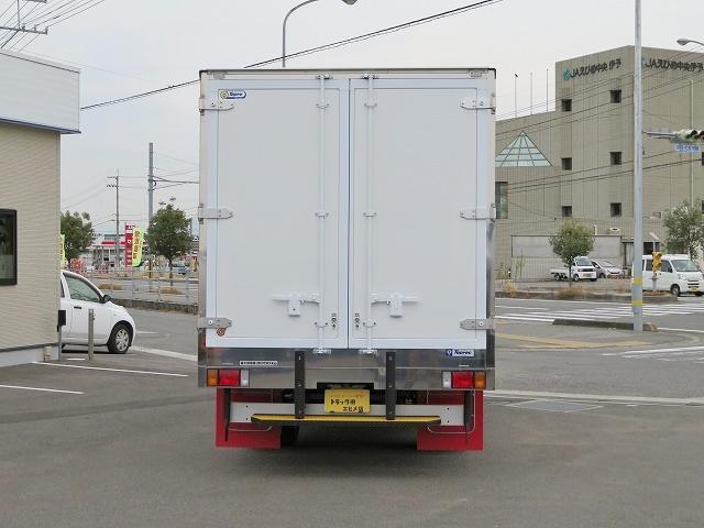 「その他」「エルフトラック」「トラック」「愛媛県」の中古車7