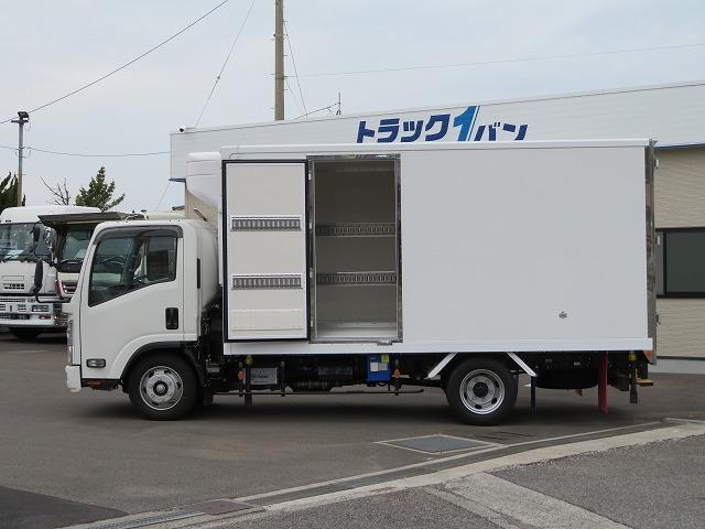 「その他」「エルフトラック」「トラック」「愛媛県」の中古車9