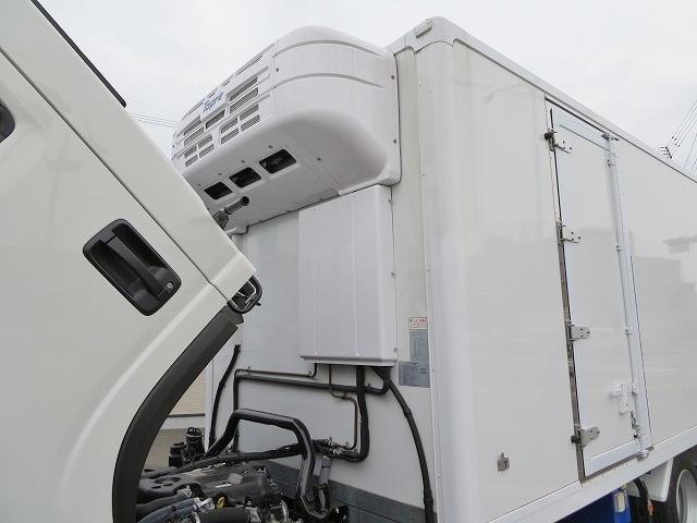 「その他」「エルフトラック」「トラック」「愛媛県」の中古車36