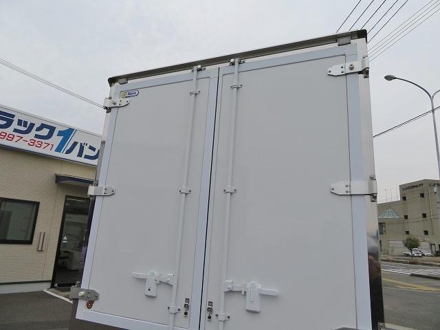 「その他」「エルフトラック」「トラック」「愛媛県」の中古車37
