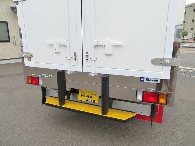 「その他」「エルフトラック」「トラック」「愛媛県」の中古車38