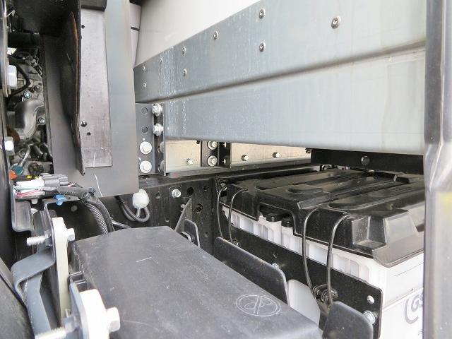 「その他」「エルフトラック」「トラック」「愛媛県」の中古車52