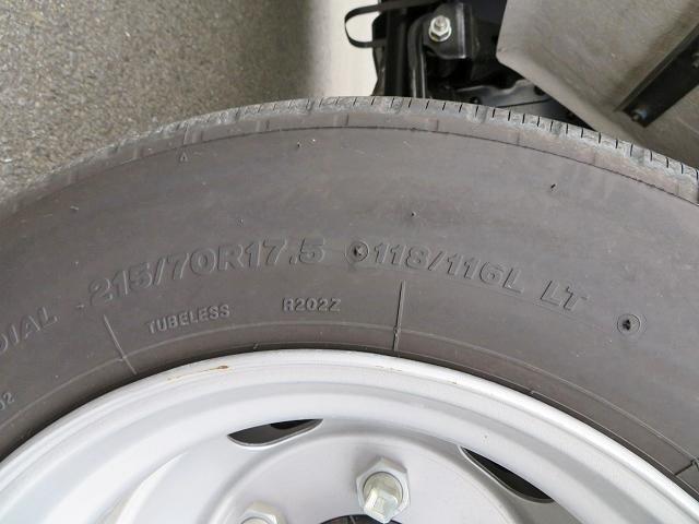「その他」「エルフトラック」「トラック」「愛媛県」の中古車58