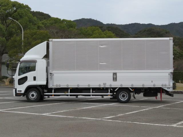 「その他」「フォワード」「トラック」「愛媛県」の中古車3