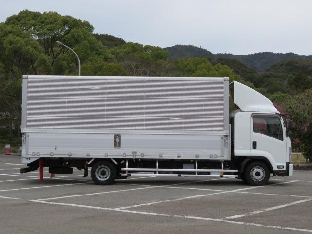 「その他」「フォワード」「トラック」「愛媛県」の中古車4