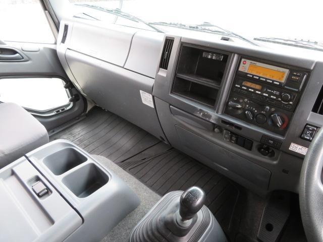 「その他」「フォワード」「トラック」「愛媛県」の中古車17