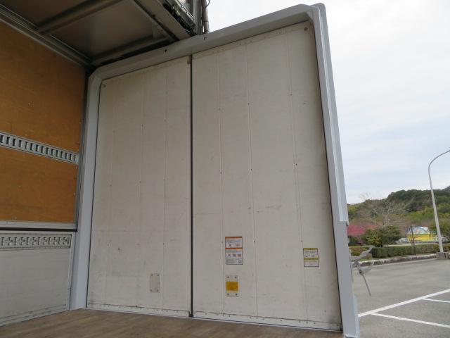 「その他」「フォワード」「トラック」「愛媛県」の中古車30