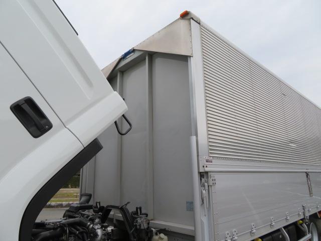 「その他」「フォワード」「トラック」「愛媛県」の中古車37