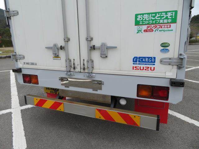 「その他」「フォワード」「トラック」「愛媛県」の中古車39