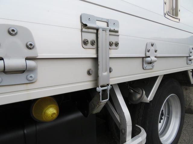 「その他」「フォワード」「トラック」「愛媛県」の中古車41
