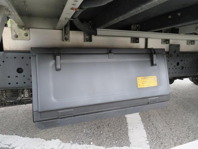 「その他」「フォワード」「トラック」「愛媛県」の中古車58
