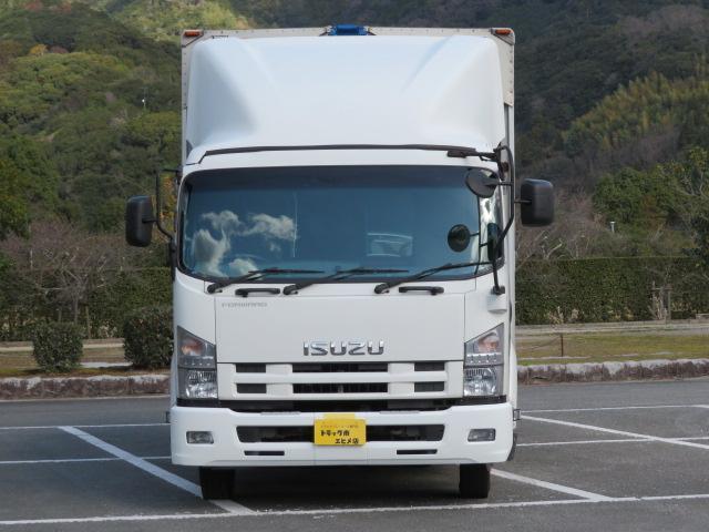 「その他」「フォワード」「トラック」「愛媛県」の中古車5