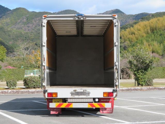 「その他」「フォワード」「トラック」「愛媛県」の中古車8