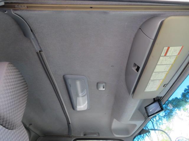 「その他」「フォワード」「トラック」「愛媛県」の中古車25