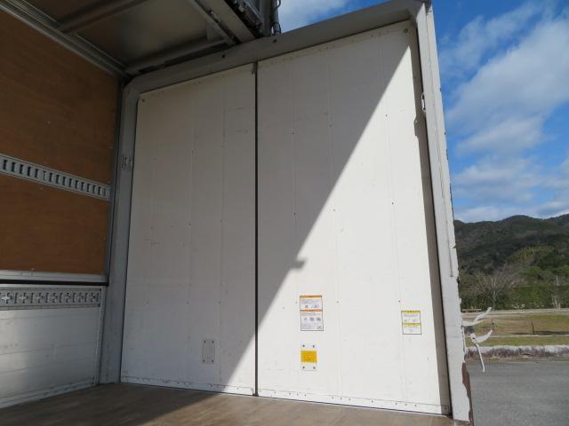 「その他」「フォワード」「トラック」「愛媛県」の中古車31