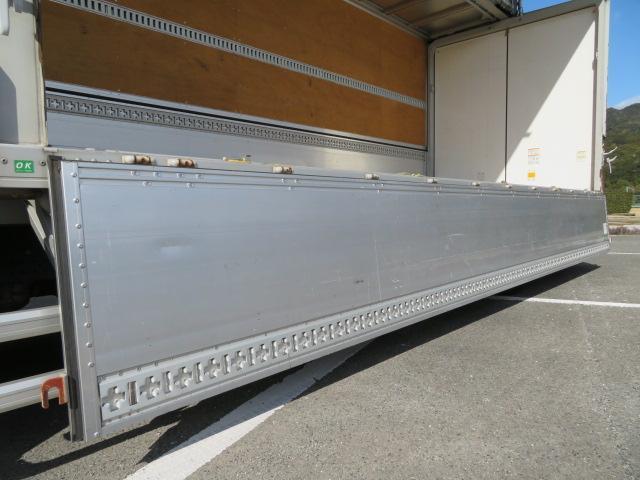 「その他」「フォワード」「トラック」「愛媛県」の中古車34