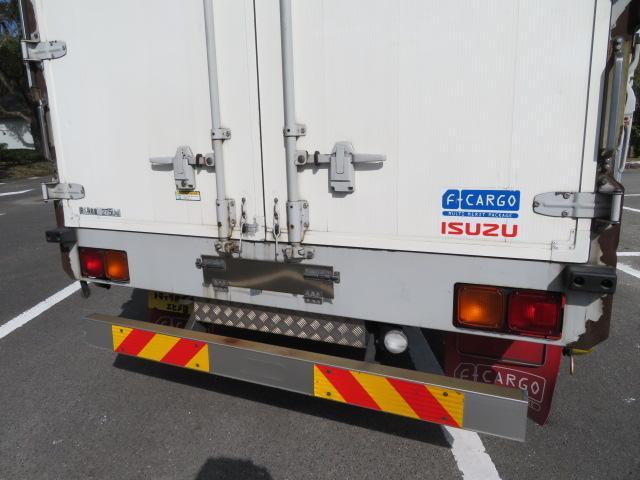 「その他」「フォワード」「トラック」「愛媛県」の中古車40