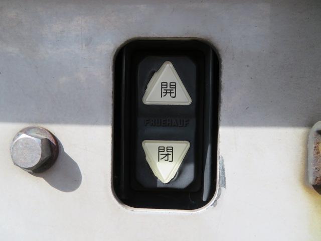 「その他」「フォワード」「トラック」「愛媛県」の中古車42