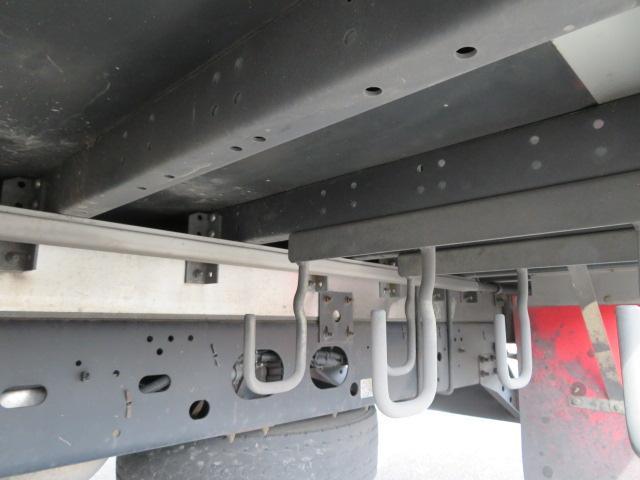 「その他」「フォワード」「トラック」「愛媛県」の中古車52