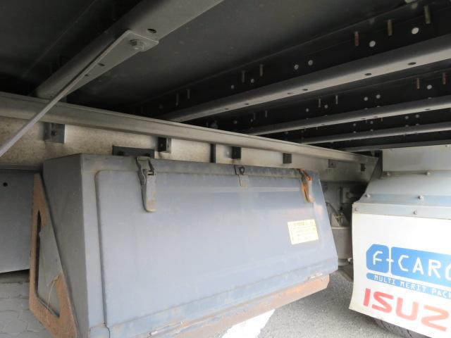 「その他」「フォワード」「トラック」「愛媛県」の中古車57