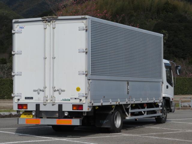 「その他」「フォワード」「トラック」「愛媛県」の中古車2