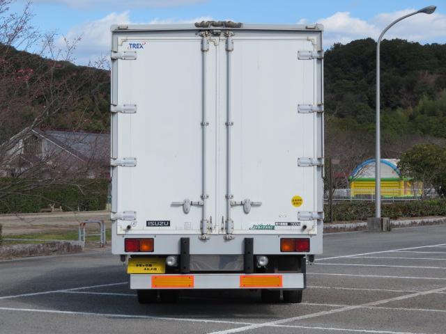 「その他」「フォワード」「トラック」「愛媛県」の中古車7