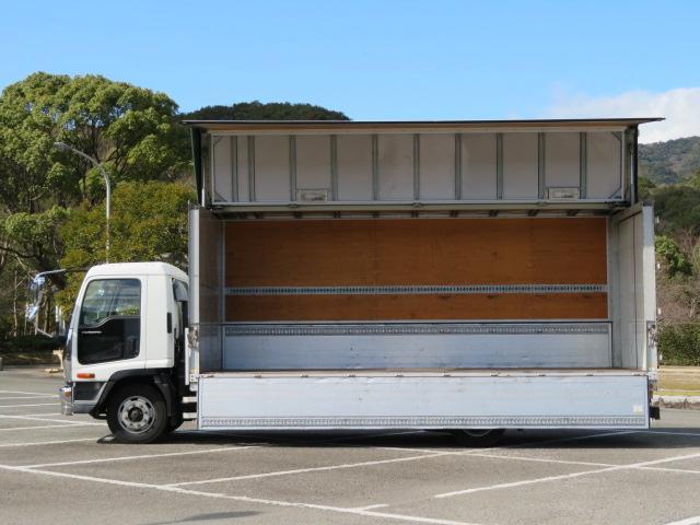 「その他」「フォワード」「トラック」「愛媛県」の中古車10