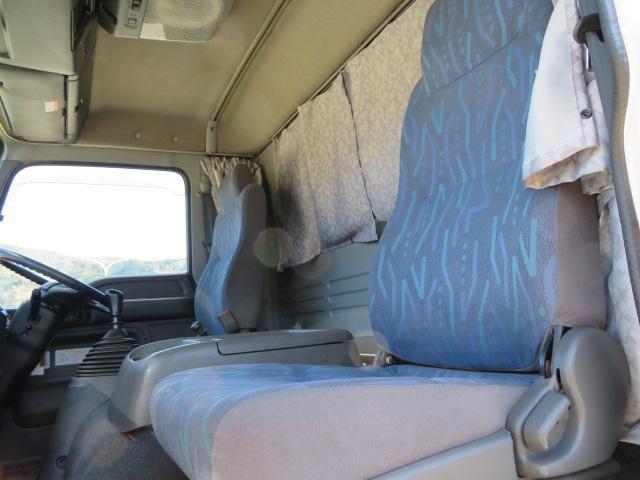 「その他」「フォワード」「トラック」「愛媛県」の中古車12
