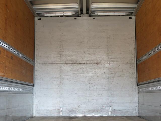 「その他」「フォワード」「トラック」「愛媛県」の中古車29