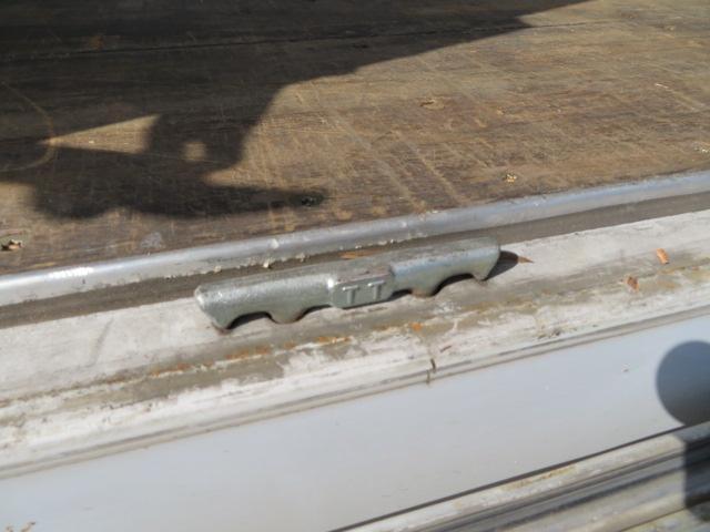 「その他」「フォワード」「トラック」「愛媛県」の中古車35