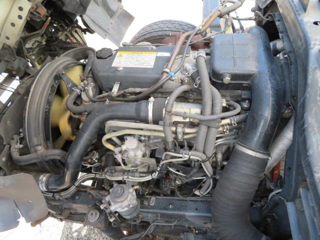 「その他」「フォワード」「トラック」「愛媛県」の中古車46