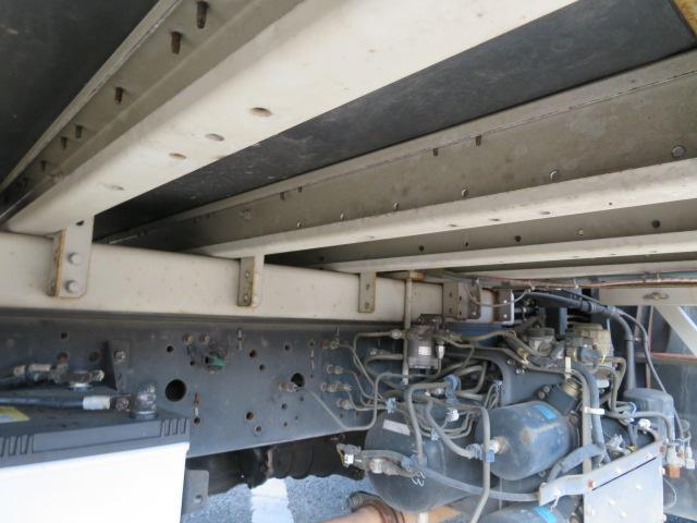 「その他」「フォワード」「トラック」「愛媛県」の中古車51
