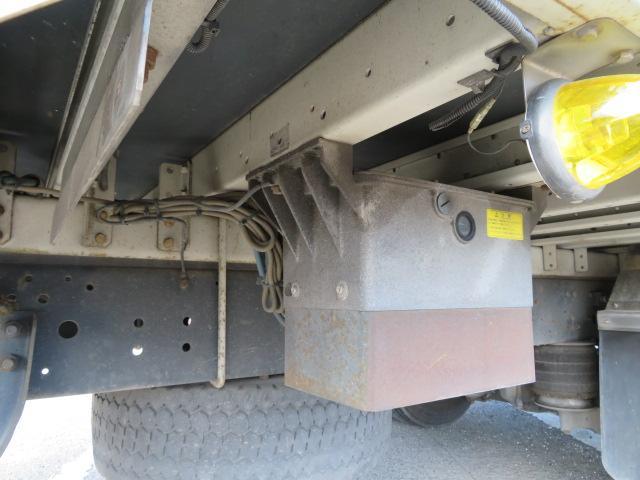 「その他」「フォワード」「トラック」「愛媛県」の中古車55