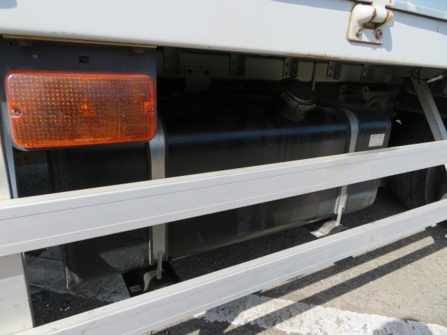 「その他」「フォワード」「トラック」「愛媛県」の中古車59
