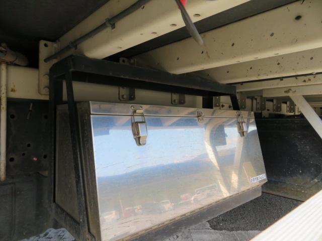 「その他」「フォワード」「トラック」「愛媛県」の中古車60