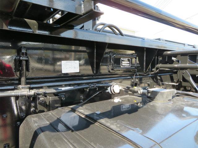 「その他」「スーパーグレート」「トラック」「愛媛県」の中古車68