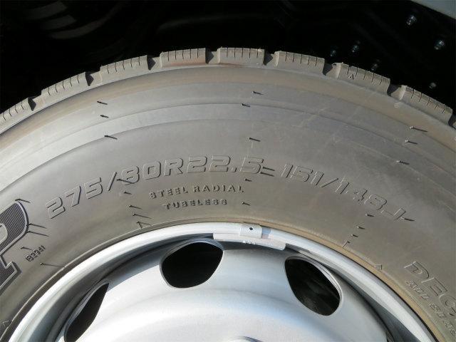 「その他」「スーパーグレート」「トラック」「愛媛県」の中古車80