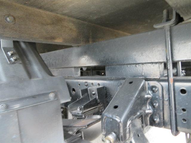 2t 4WD 高床 3段ラジコンフックイン(49枚目)