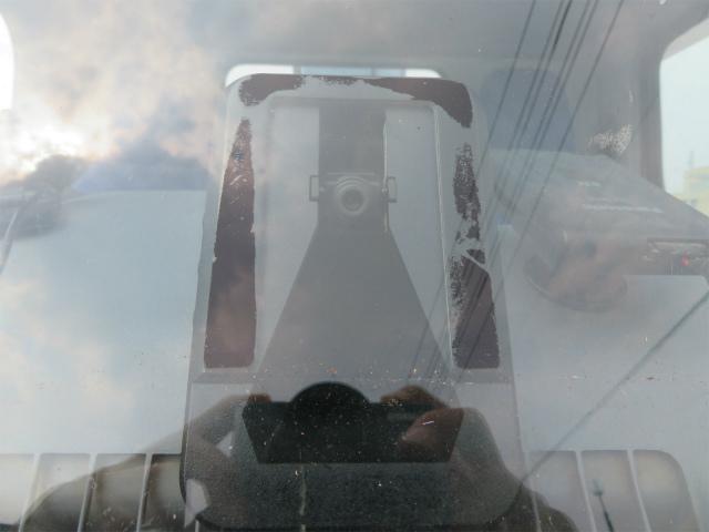 2t 4WD 高床 3段ラジコンフックイン(55枚目)