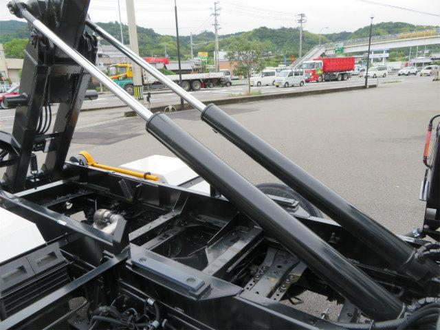 3t アームロール(40枚目)