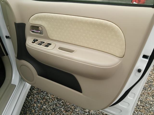 X 助手席回転スライドシート車Aタイプ フルセグナビBカメラ(12枚目)