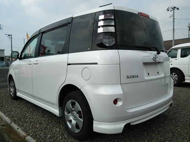 X 助手席回転スライドシート車Aタイプ フルセグナビBカメラ(19枚目)