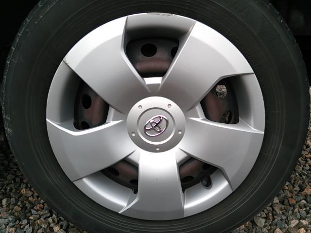 X 助手席回転スライドシート車Aタイプ フルセグナビBカメラ(20枚目)