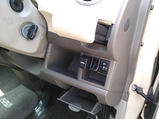 G 車検令和3年3月27日 キーレス CD エアコン(20枚目)