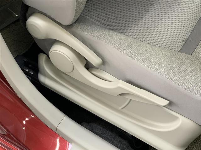 「トヨタ」「パッソ」「コンパクトカー」「愛媛県」の中古車17