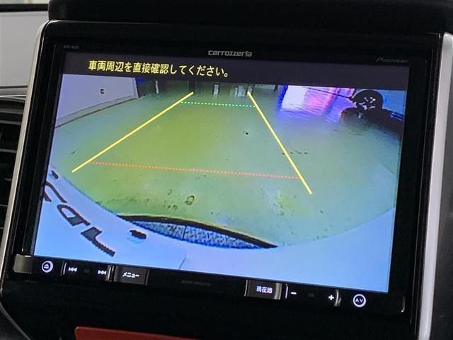 「ホンダ」「N-BOX」「コンパクトカー」「愛媛県」の中古車14