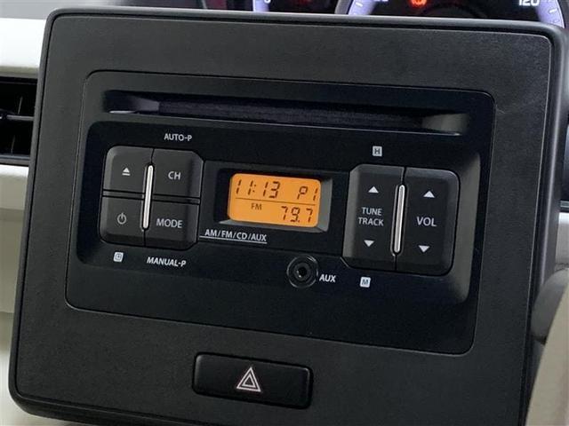 「スズキ」「ワゴンR」「コンパクトカー」「愛媛県」の中古車13