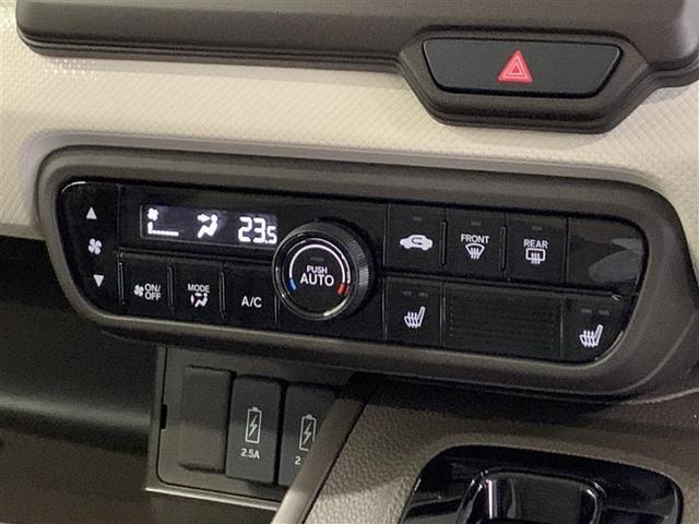 L 衝突被害軽減ブレーキ 片側電動スライドドア スマートキ-(15枚目)