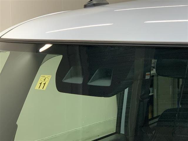 カスタムRS 両側電動スライドドア スマートキ- LED(4枚目)