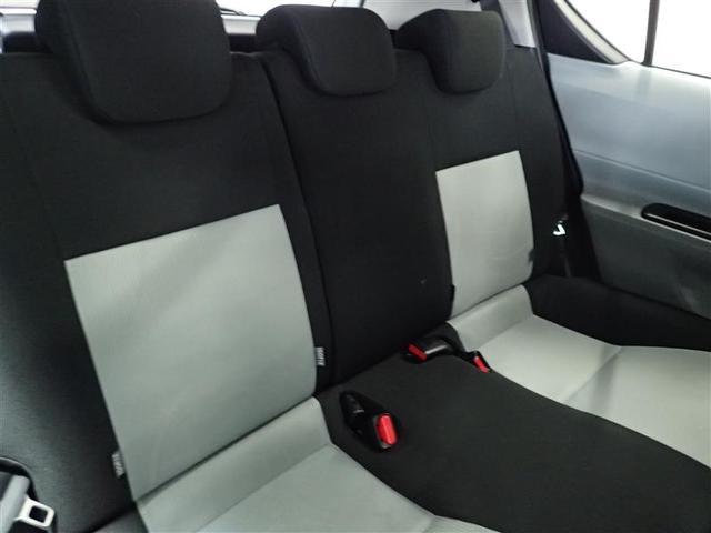 S スマートキ- イモビライザー デュアルエアバッグ ABS(6枚目)